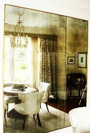 Mirrored Wall Tiles Antique Mirror Tiles For Sale Mirrored Wall Pinterest