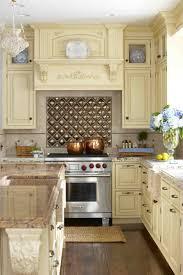Better Homes And Gardens Kitchen Ideas Kitchen Decoration Homes And Gardens Kitchens Favorite Better