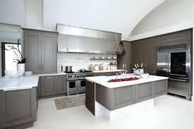 kitchen design ideas cabinets modern kitchen cabinets images modern kitchen cabinets paint modern