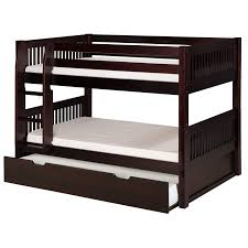 Norddal Bunk Bed Norddal Bunk Bed Weight Limit Master Bedroom Interior Design