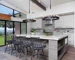 100 jackson kitchen designs andrew jackson kitchen cabinet jackson kitchen designs mid century house by jackson design u0026 remodeling home