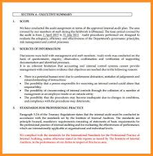 field report template 8 field work report sle appication letter