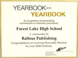 purchase yearbooks high school yearbook opportunities yearbook purchasing