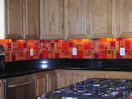 best 20 red kitchen cabinets ideas on pinterest red kitchen backsplash tiles sougi me
