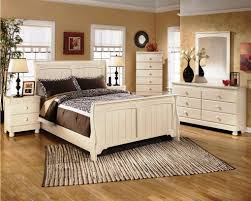 Modern Chic Bedroom by Best Shabby Chic Bedroom Set Photos Home Design Ideas