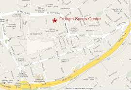 map of oldham oldham map east manchester hawks handball club