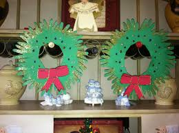 hand wreaths accomplished pins pinterest wreaths and craft
