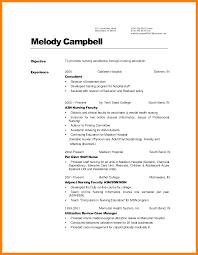sample resumes 2014 sample resume for nursing student free resume example and professional nursing resume examples sample travel nursing resume page 1 2014 examples of nursing resumesprofessional resumes