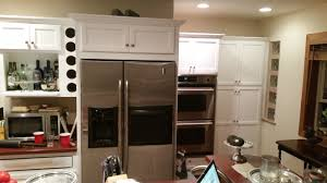 painting kitchen cabinets denver refinishing kitchen cabinets