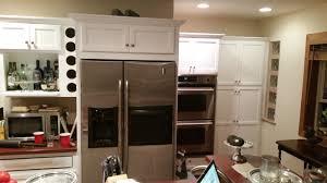 Kitchen Cabinet Refacing Denver Denver Wholesale Cabinets Warehouse Beauteous Kitchen For