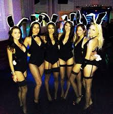 we turned ultrabar into playboy mansion overnight themes themes