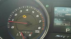 engine light just came on cherokee srt8 forum