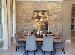 Home Design Group S C by Model Home Spotlight Monterey Homes U0027 Bellissima Modern Desert
