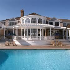 beautiful homes google search homes i love pinterest house