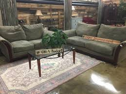used furniture fayetteville furniture cumberland nc