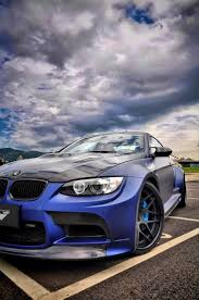 best 20 2012 bmw m3 ideas on pinterest bmw m3 sport bmw m3
