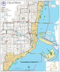 Oxford Ohio Map by Miami University Oxford Ohio Campus Map Art City Prints The Miami