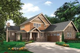 craftsman 2 story house plans 12 craftsman two story contemporary house two story craftsman