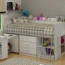 Girls Loft Bed With Desk Painting Of Girls Loft Bed With Desk Design Ideas And Benefits
