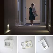 receptacle cover night light floor outlet safety cover perfect u x u rectangle wu offset right