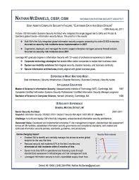 Best Resume Font Format by Resume Font Format