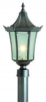 small outdoor post lights outdoor lighting outdoor lighting company
