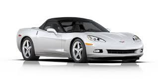 corvette accessories unlimited 2012 chevrolet corvette parts and accessories automotive amazon com