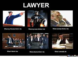 Meme Lawyer - lawyer by 0kimo 09 meme center