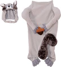 Squirrel Dog Halloween Costume Rubie U0027s Costume Company Squirrel Dog Costume Large Chewy
