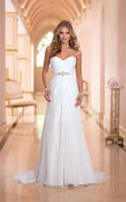 casual wedding dresses uk wedding dresses uk free shipping instyledress co uk