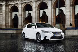 lexus ice wheels advert 2013 toyota auris hybrid first commercial released autoevolution