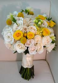 Billy Balls Our Flowers Blog Chicago Florist And Event Design Exquisite