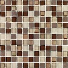 order kitchen cabinet doors tiles backsplash kitchen backsplash ideas with oak cabinets order