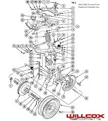 1958 corvette headlight wiring diagram wiring diagram simonand