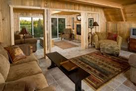 southwestern style interior design lovetoknow