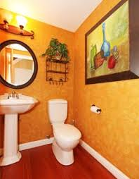 What Type Of Paint For Bathroom Walls What Paint Should I Use In My Bathroom Better Living Products