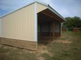 stalls horse barn designs and plans on pinterest idolza