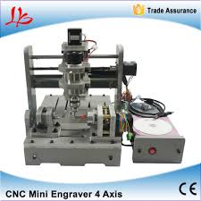 online get cheap diy woodworking machinery aliexpress com