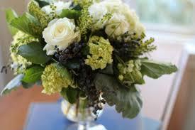 white floral arrangements impressive floral arrangements 10 flower