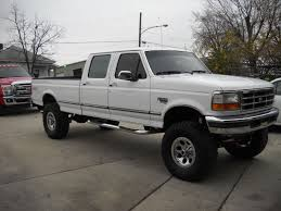 1997 ford f350 news reviews msrp ratings with amazing images
