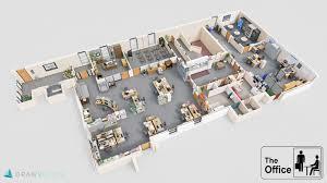 3d floor plans architectural floor plans d13ezvd6yrslxm cloudfront net wp wp content images