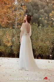 faerie wedding dresses wedding dress wedding gown wedding dress gold