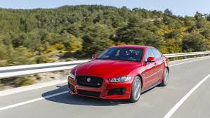 jaguar xe 2016 reviews and specs the week uk