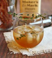 65 best cocktails and dreams images on alcoholic