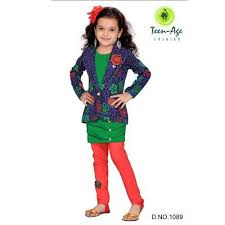 teen age fashion mumbai manufacturer of little doll summer