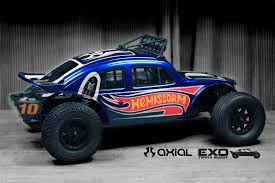 baja bug build wheels custom painted axial exo terra vw baja bug youtube