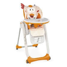 chaise haute chicco polly 2 en 1 highchair for babies high chair for chicco in