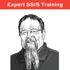 ssis sample resume announcing expert ssis training with andy leonard brent ozar announcing expert ssis training with andy leonard brent ozar unlimited