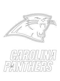 basketball logo coloring pages carolina panthers logo coloring page free printable coloring pages