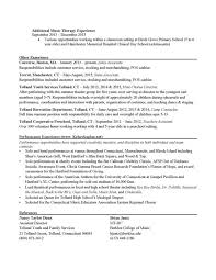 Writing A Resume Template Esl Research Paper Writer Website Ca Cat Essays Detailed Objective